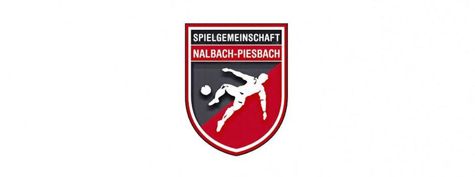 Nalbach-Piesbach verpflichtet neuen Spielertrainer