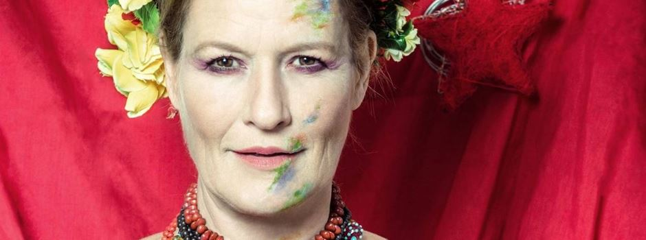 """Die Nibelungen-Festspiele bieten neben der """"Luther""""-Inszenierung vor dem Wormser Dom ein ambitioniertes Kulturprogramm"""