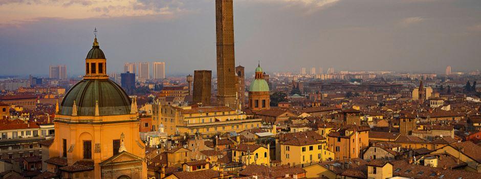 Hessische Kliniken nehmen Corona-Patienten aus Italien und Frankreich auf