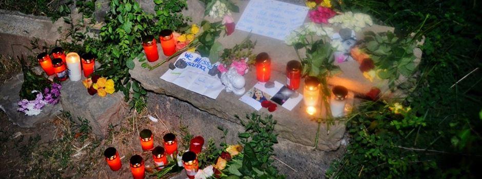 Nach Susannas Tod: Demos und Gedenkveranstaltungen angekündigt