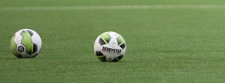 Die ungewisse Zukunft des Amateurfußballs
