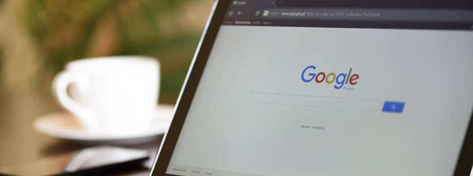 Wie erreiche ich, dass Google News meine Artikel listet?