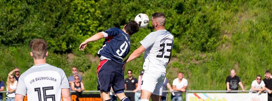 Die Landesliga: Umbrüche und Spitzenklasse