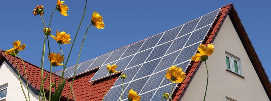 Wichtige Frist für Energie-Einspeiser endet
