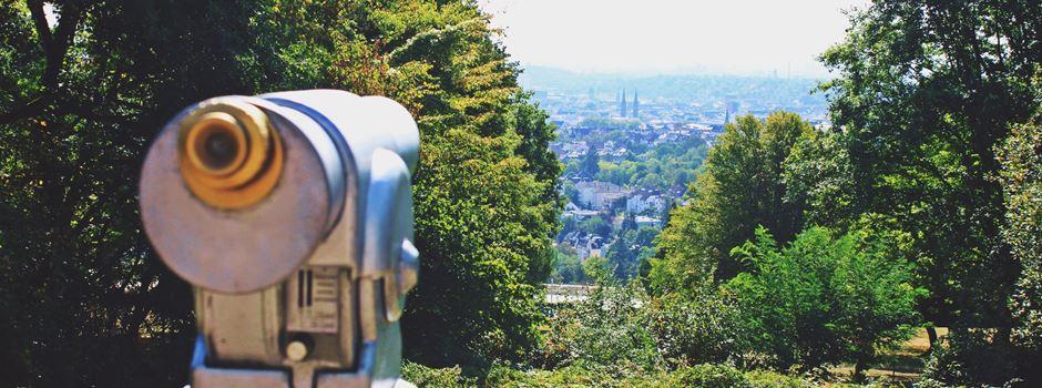 Mieten in Wiesbaden steigen immer weiter an