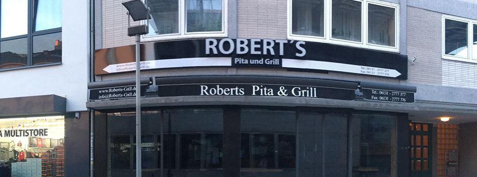 Pita-Restaurant eröffnet in der Mainzer Altstadt