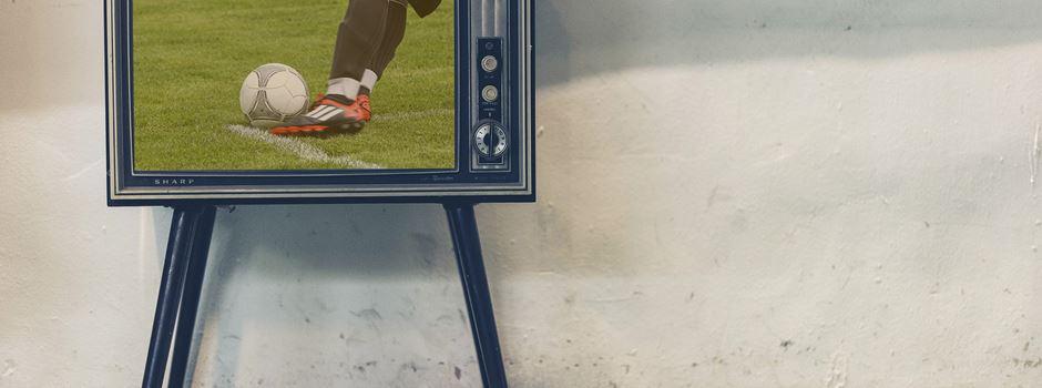 5 Tipps für eine gemütliche WM daheim