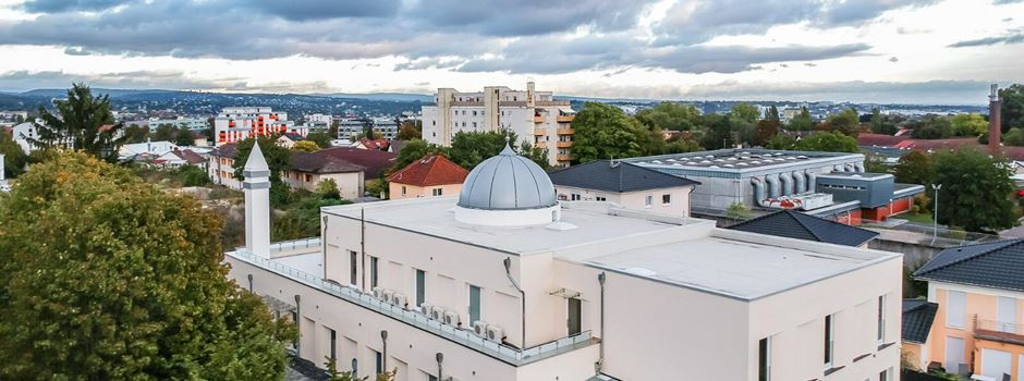 Mainzer Muslim: So läuft der Ramadan in Corona-Krise ab