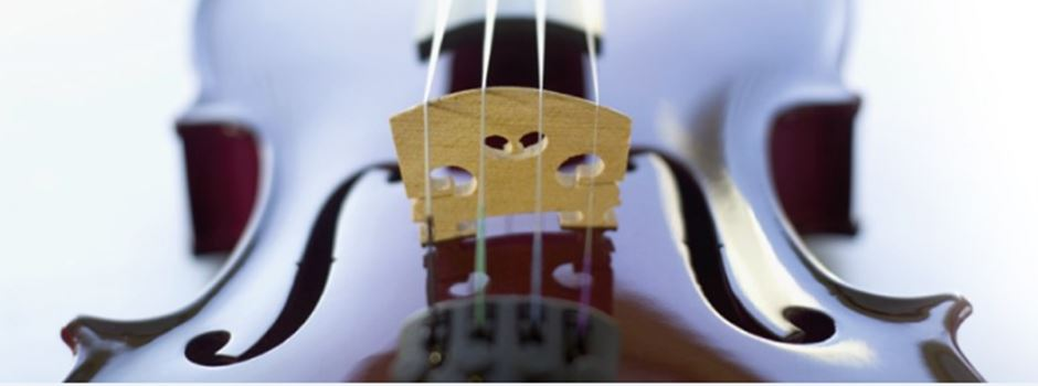 Musica aeterna Stiftung
