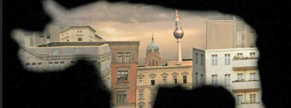 """300 Kinos werden beleuchtet: """"Ein Zeichen der Hoffnung"""""""
