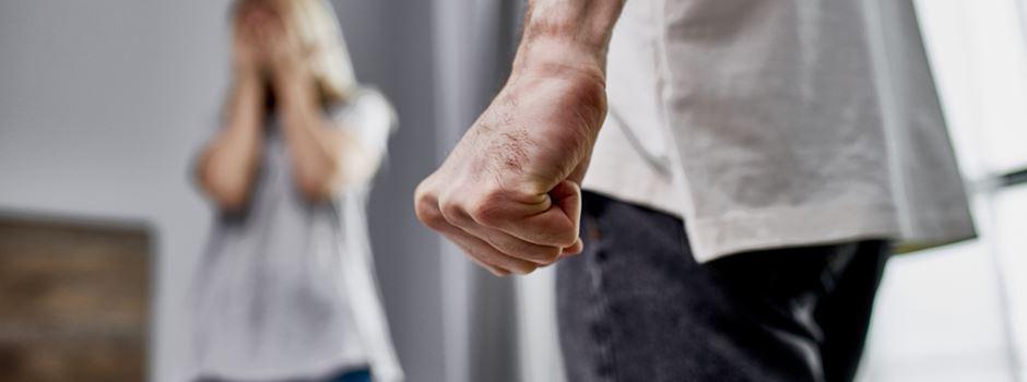 Mehr Opfer von häuslicher und sexueller Gewalt im Lockdown
