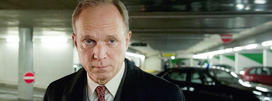 Dreharbeiten für neuen Wiesbaden-Tatort gestartet