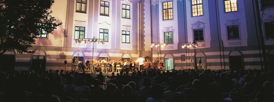 Fronhof-Konzerte – 3 Hallo-Tipps