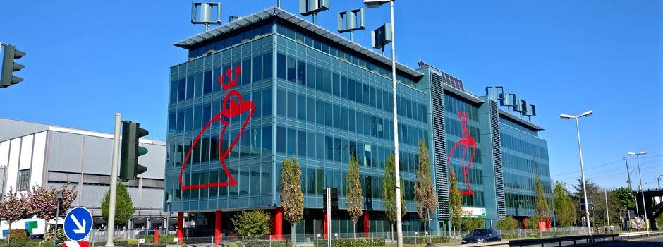 So erleben Mainzer Unternehmen die Corona-Krise