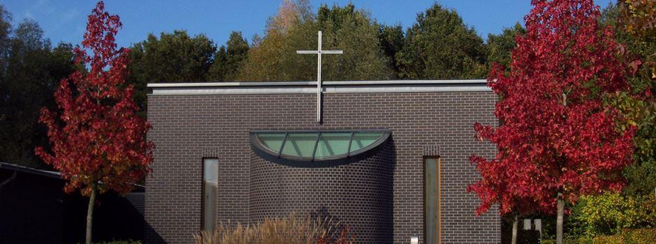 Informationen zum Friedhof und den Bestattungsarten