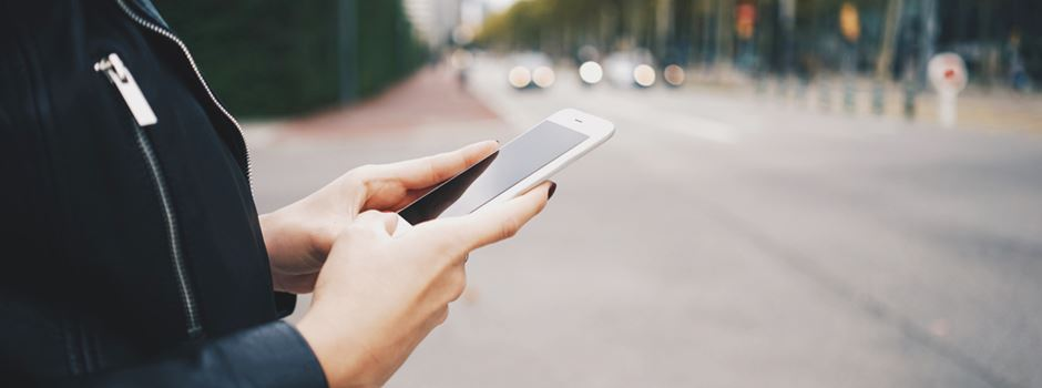 Kastel, Amöneburg und Mitte bekommen schnelleres Internet