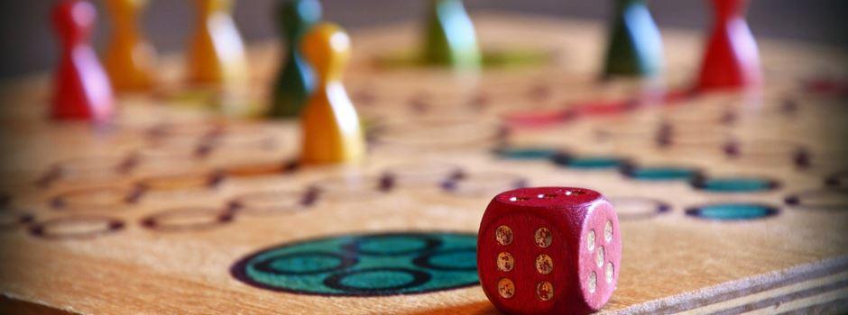 Augsburger Lokale, in denen ihr Brettspiele spielen könnt