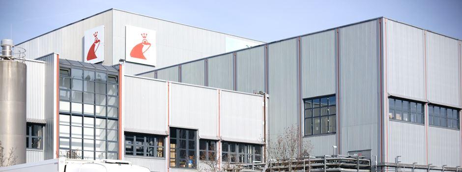 """""""Frosch"""" zur nachhaltigsten Marke Deutschlands gewählt"""