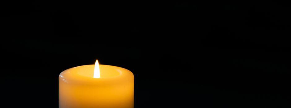 Verstorbener Handballspieler (17): Polizei geht von tragischem Unfall aus