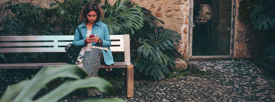 WhatsApp – geht's auch ohne? 4 Alternativen