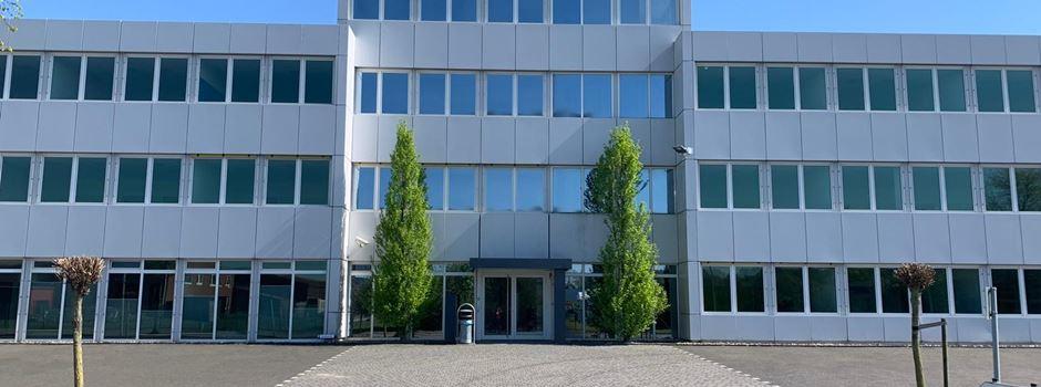 CLAAS eröffnet neuen Standort in Herzebrock-Clarholz