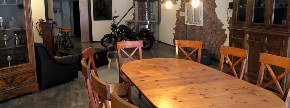 Escape Rooms in Niederkassel und Umgebung