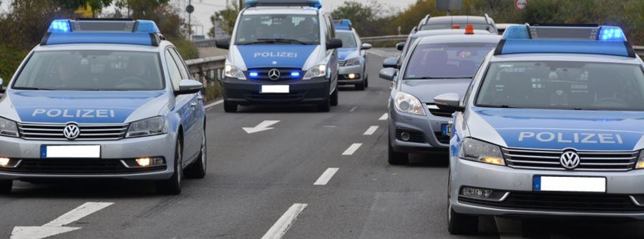 """""""Die Notrufzentrale"""" - Mainzer Polizei in VOX-Doku-Reihe zu sehen"""