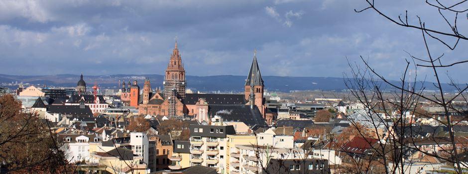 Corona in Mainz: Eine Zwischenbilanz