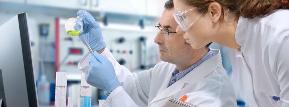 Testergebnis des Siegburger Verdachtsfalls einer Coronavirus-Infektion steht an