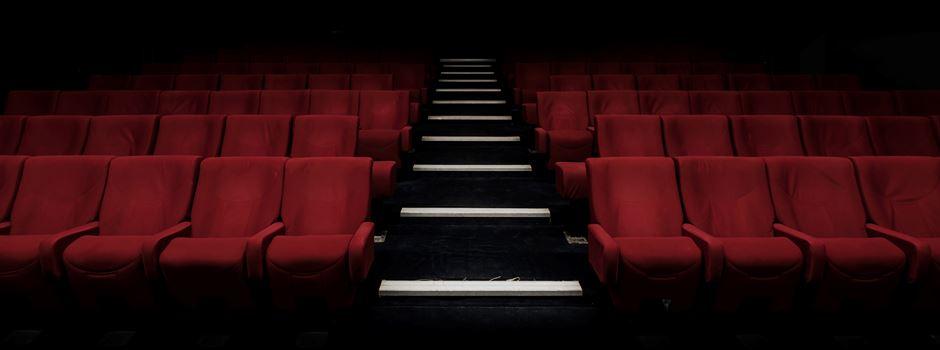 Eröffnung der Kinos: Im Interview mit Thalia, Liliom und Cinemaxx