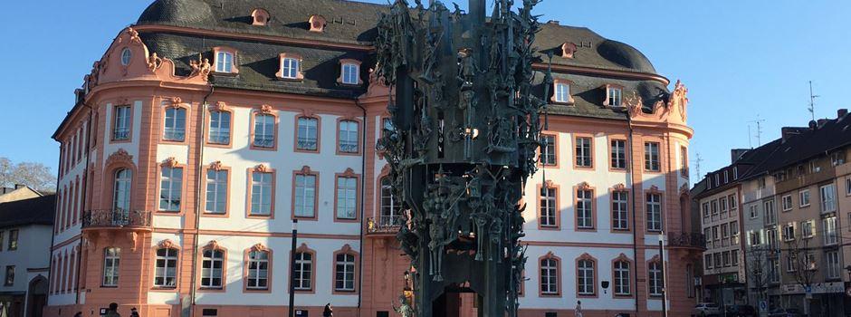 Nach Brand in Moria-Flüchtlingslager: Kundgebung in Mainz geplant