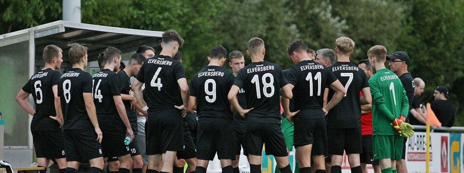 U19-DFB-Pokal gegen Leipzig am 04.10. – VVK startet Montag