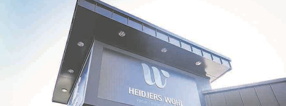 """Vandalen wüten auf dem Außengelände des Schneverdinger Bades """"Heidjers Wohl"""""""