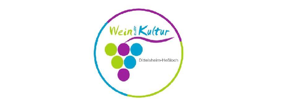 """""""Wein trifft Jazz&Rock/ Junger Wein triff junge Band"""" in D.-H., 30.03.2019 ab 17.00 Uhr"""