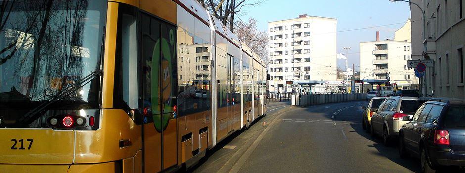Vorfahrt für Busse und Bahnen - wie funktioniert das eigentlich?