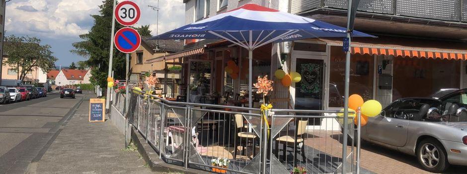 Neue Gastronomien in Mainz