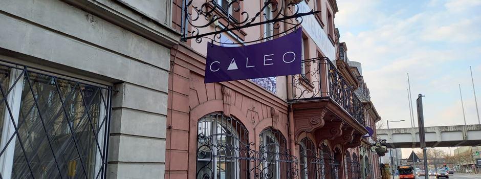 """""""So etwas gab es in Mainz noch nie"""" – neuartiges Restaurant in der Rheinstraße"""