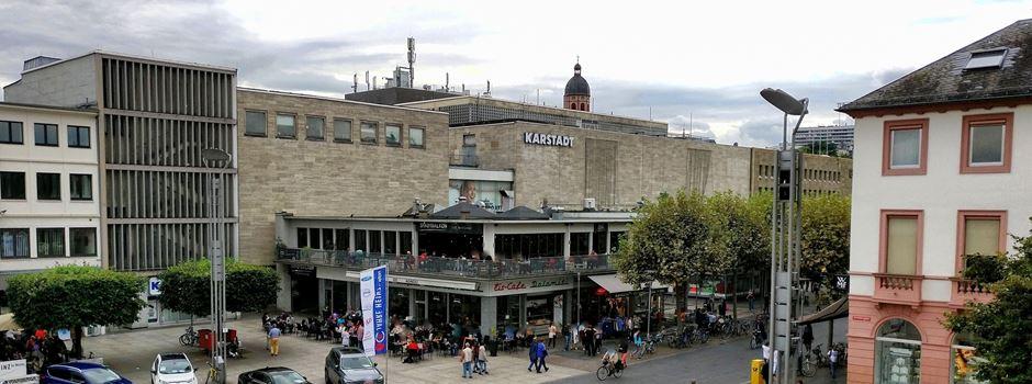 Karstadt: Projektentwicklung startet im Juli