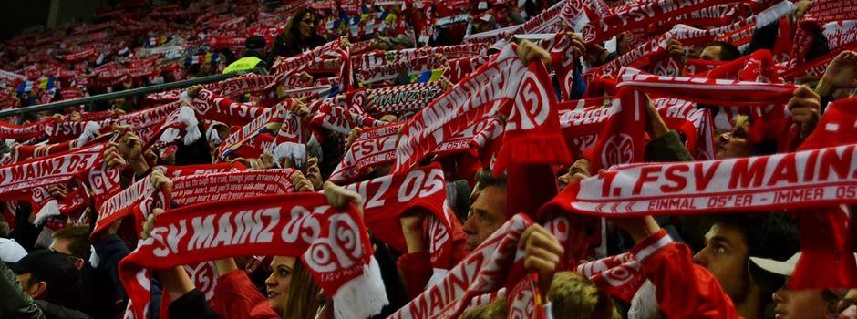 Mainz Fußball Vereine