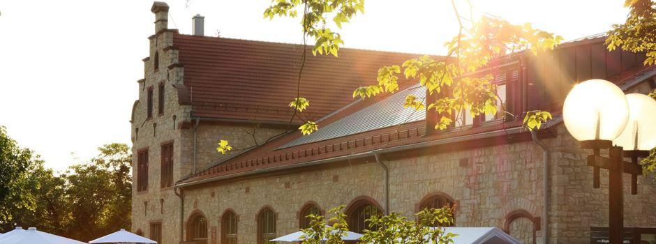Globaler Best of Wine Tourism Award für den Ingelheimer Winzerkeller