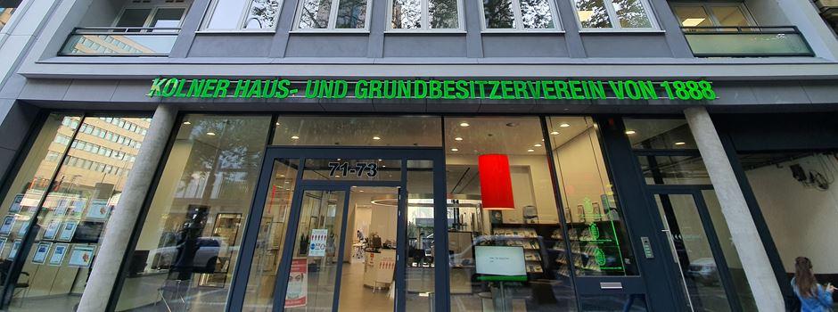 Flutkatastrophe in NRW: kostenlose rechtliche Erstberatung für Hauseigentümer