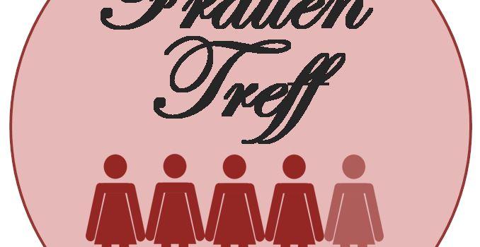 Offener Frauentreff in Herzebrock-Clarholz geplant