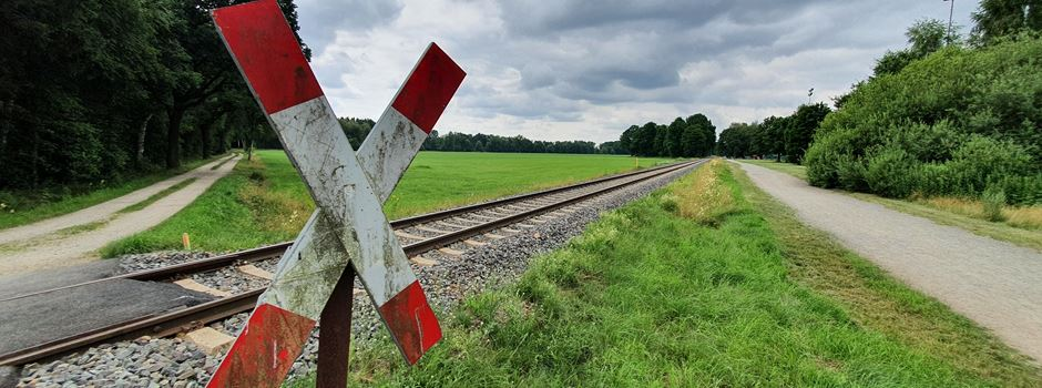 Reaktivierung der OHE-Strecken: Kostenlose Zugfahrt am 31. Juli