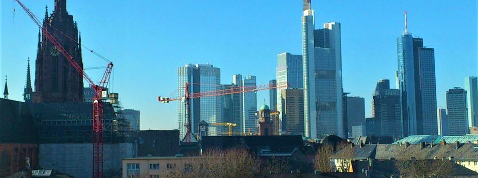 Frankfurter Highlights und Schocker des Jahres