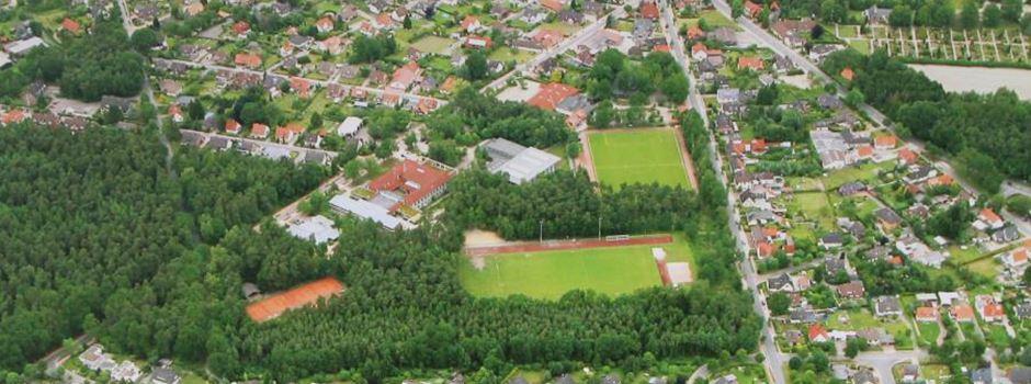 100jähriges Bestehen: Vorstand des TSV Neuenkirchen verschiebt Feierlichkeiten