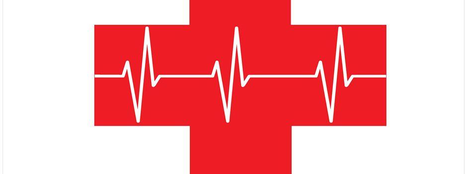 Lette: Zwei Personen bei Unfall schwer verletzt