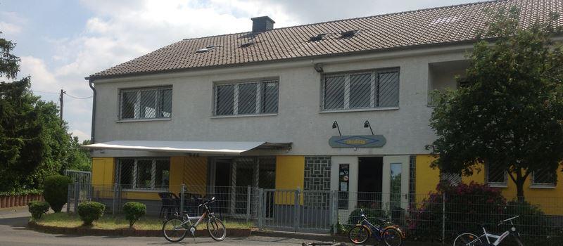 Jugendeinrichtungen bleiben mit Hygienekonzept geöffnet