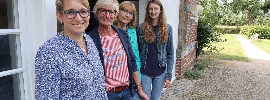 Clarholzer Bullerbü: Noch vier Plätze frei