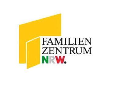 Das Familienzentrum Pappelweg erhält erneut Gütesiegel - Niederkassel kann sich freuen!