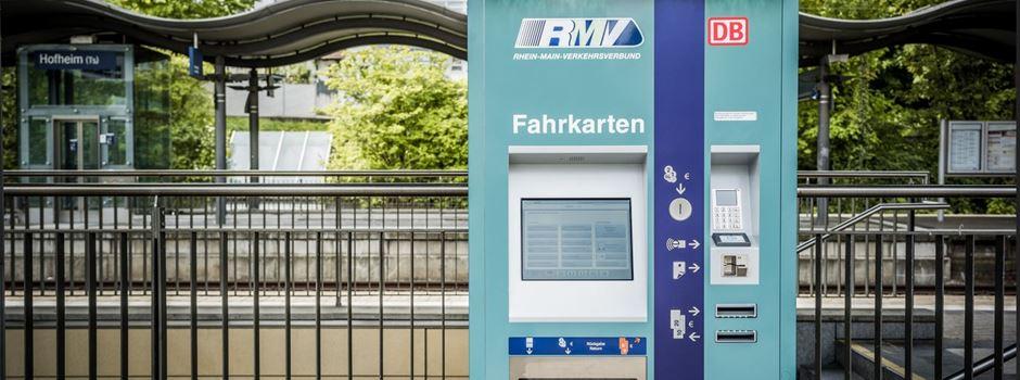 Tagestickets in Wiesbaden werden teurer